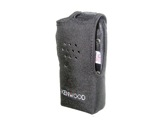 KENWOOD • Housse nylon pour TK 3401DE-talkies-walkies