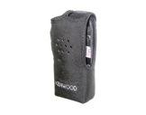 KENWOOD • Housse nylon pour TK3401-audio