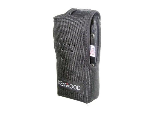 KENWOOD • Housse nylon pour TK3501
