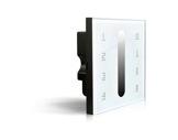 ESL • Controleur mural sensitif - DMX/HF Monochrome-controleurs-led-strip