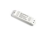 ESL • Récepteur HF courant constant 4x350/700/1050mA (LED193, LED194, LED195)-eclairage-archi--museo-