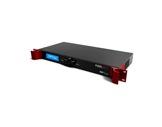 ENTTEC • Pixelator contrôleur LED 8160 pixels / 48 Univers