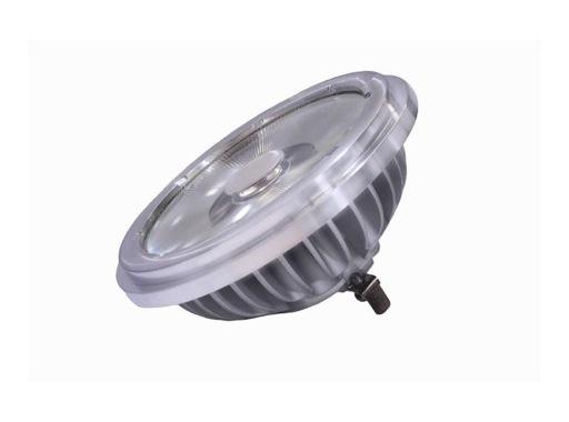 SORAA • LED AR111 Vivid 18,5W 12V G53 2700K 25° 930lm IRC95