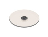 SORAA • SNAP Filtre correcteur de température 1/4 CTO pour LEDs AR111 Soraa 8°