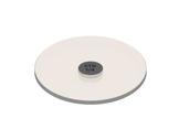 SORAA • SNAP Filtre correcteur de température 1/4 CTO pour LEDs AR111 Soraa 8°-lampes