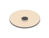 SNAP Filtre correcteur de température 1/2 CTO pour LEDs AR111 Soraa 8° • SORAA-lampes-led
