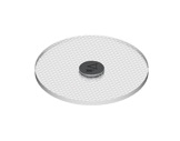 SORAA • SNAP Filtre optique angle 36° pour LEDs Soraa AR111 8° & PAR30, PAR38 9°-lampes-led