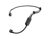SHURE • Micro serre-tête PGA31TQG statique cardioïde pour séries BLX, GLXD, SLX-audio