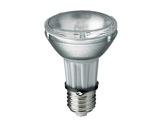 PHILIPS • CDM-R Elite PAR20 30° 35W/930 E27 3000K-lampes-iodure-metallique