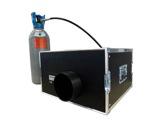 LOOK • CRYO FOG : machine à fumée lourde haute pression-effets