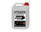 PROLIGHTS TRIBE • Liquide à bulles pour PHYROBUB Bidon de 5L-liquides
