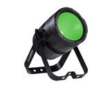 Projecteur PAR STUDIOCOB full RGB 60° noir-eclairage-spectacle