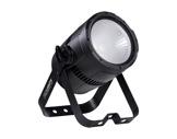 Projecteur PAR STUDIOCOB blanc froid 5000 K 60° noir-eclairage-spectacle