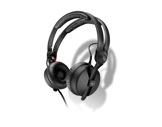 SENNHEISER • Casque HD25 BE + câble droit 1,5 m-audio