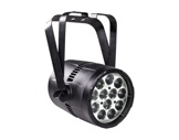 PROLIGHTS TRIBE • VERSAPAR PAR LED FULL RGBW A ZOOM-pars