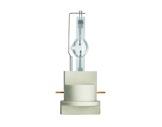 Lampe à décharge MSR PHILIPS 1000W Mini FastFit PGJX36 6000K 750H-lampes-a-decharge-msr