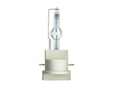 PHILIPS • 1000W Mini FastFit PGJ28 6000K 750H-lampes
