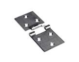 DOUGHTY • Pack de 20 couplets dégondables 50 X 100 mm (sans goupilles)-structure-machinerie