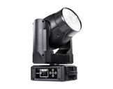Lyre Beam LED asservie ONYX PROLIGHTS 1 x 100W 2°-eclairage-spectacle