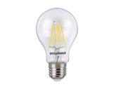 SLI • LED classique 4W E27 2700K 470lm 15000H-lampes-led