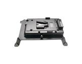 CINE • Adaptateur batterie V lock pour panneau LM400-eclairage-spectacle