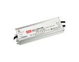 Alimentation • LED 150W 24V 6.3A IP65-alimentations-led-strip