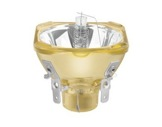 Lampe à décharge HRI OSRAM Sirius 132W 70V 9200K 6000H-lampes-a-decharge-hri