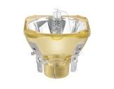 OSRAM • Sirius HRI 132W 70V 9200K 6000H-lampes