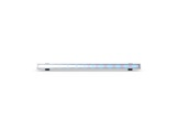 DTS • Barre FREELINE 90 cm LEDs Full RGBW 26°-eclairage-archi--museo-