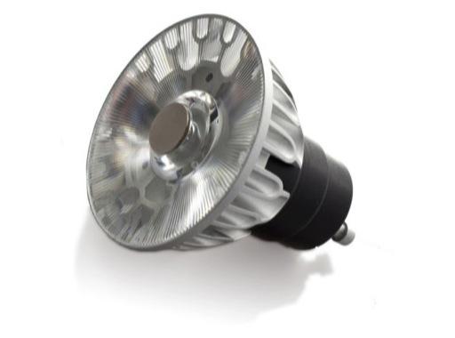SORAA • LED MR16 Vivid 3 7,5W 230V GU10 4000K 36° 415lm 25000H IRC95