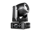 PROLIGHTS TRIBE • Lyre Spot asservie Moonstone LED 180W, 12°-eclairage-spectacle