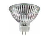 PHILIPS • MR16 MASTERLine ES 45W GU5.3 12V 36° 3040K 5000H-lampes