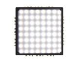 EXALUX • LED BRIKS X100C série XTREM white 2900K-6000K crystal white-eclairage-spectacle