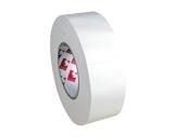 Gaffer blanc mat 50mm X 50m type 3130 • SCAPA-adhesifs