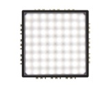 EXALUX • LED BRIKS X100F série XTREM white 2900K-6000K frosted white-eclairage-spectacle