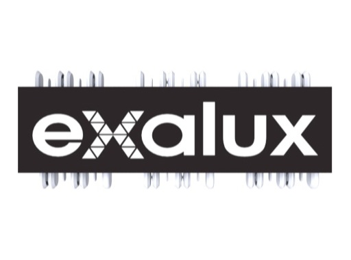 EXALUX • Circuit de connexion électrique rigide 6 connecteurs