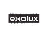EXALUX • Circuit de connexion électrique rigide 6 connecteurs-eclairage-spectacle
