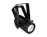 Projecteur LED ACCENT1Q 1 x 10W RGBW/FC 10° IP30 • PROLIGHTS TRIBE-pars