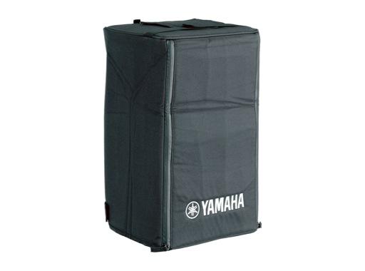 YAMAHA • Housse d'enceinte pour DXR8