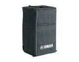 YAMAHA • Housse d'enceinte pour DXR10, DBR10, CBR10-audio