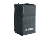 YAMAHA • Housse d'enceinte pour DXR10, DBR10, CBR10-accessoires