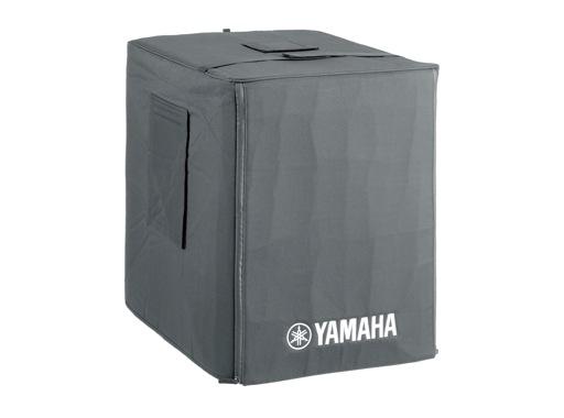 YAMAHA • Housse d'enceinte pour DXS12