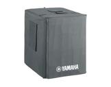 YAMAHA • Housse d'enceinte pour DXS12-audio