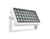 ARCHWORK • Projecteur arcPOD36 LEDs Wash 36x8W, RGBW/FC, 15°, IP65-eclairage-archi--museo-