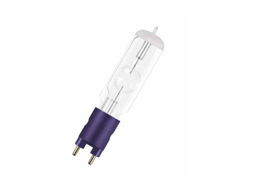 OSRAM • HMI DIGITAL 800W/SE UVS 95V G22 6300K 1000H IRC > 90