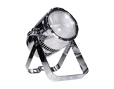 PROLIGHTS • STUDIOCOB blanc chaud 3200 K 60° chrome-eclairage-spectacle