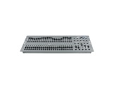 GLT • Console GLT SC-2448 à mémoires-controle