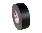 SCAPA • Gaffer noir mat 50mm X 50m type 3130-consommables