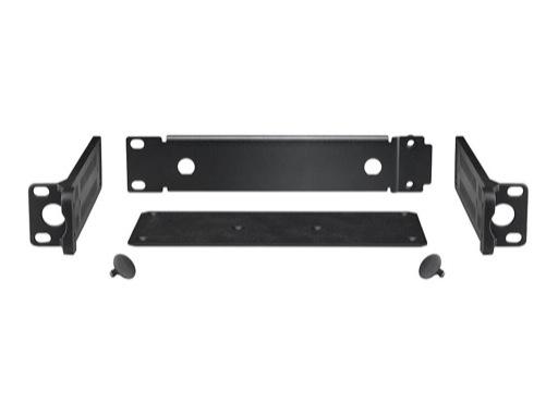 """SENNHEISER • Kit de rackage 19"""" pour 1 à 2 récepteurs EM D1"""
