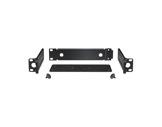 """SENNHEISER • Kit de rackage 19"""" pour 1 à 2 récepteurs EM D1-accessoires"""